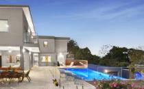 WHEELERSHILL的房屋价格已比该郊区的房价中值高出200万澳元