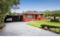 Mooroolbark的房屋以670000美元的价格出售给首次购房者