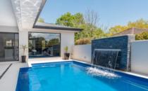 堪培拉拍卖 奇夫利三居室房屋售价127万美元