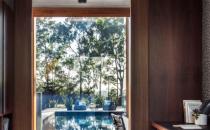 Bardon的房屋拍卖纪录破纪录 在10天内超过750万美元