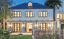 南墨尔本房价记录破纪录以1250万澳元售出