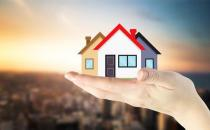 墨尔本房地产市场如何从其他危机中复苏