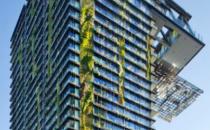这两座澳大利亚塔被评为世界上最具影响力的建筑