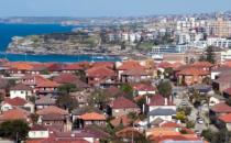 悉尼房地产价格下降势头将在平稳和逐步上升之前停止