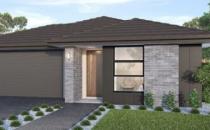 墨尔本今年最便宜的房屋和土地售价为24万澳元