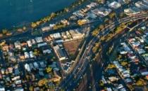 新数据照亮了澳大利亚最负盛名的房地产