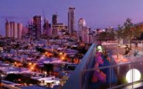 布里斯班公寓市场 开发商大幅降价以转移投资者库存