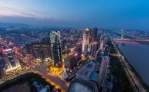 深圳住建局房产信息平台显示 五月新房成交4788套
