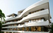 桑德灵厄姆是一个一直沿用其海边代表的郊区建筑风格精美多样
