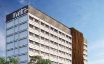诺斯伯恩大街的旧办公楼将于9月重新开业为曼特拉酒店