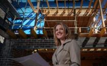 HomeBuilder补助金 房主如何使用新的政府建筑计划