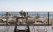 澳大利亚黄金海岸郊区正在发生巨大的转变