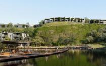 墨尔本开发商计划改变项目 阳光北调的步伐以响应HomeBuilder来增加卧室数量