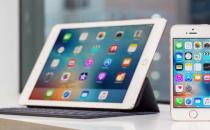 手机资讯:为什么iPad比iPhone屏幕大价格还更便宜呢