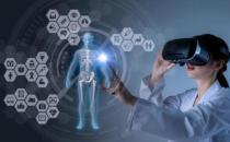 示巴医疗中心旨在成为世界上第一家基于VR的医院