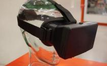 VR如何对中风幸存者产生重大影响