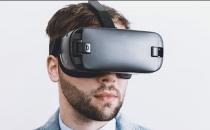 在电子竞技中引入VR可以使在数字领域的竞争比以往更接近体育运动
