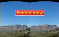 适用于Android和iOS的顶级VR媒体播放器