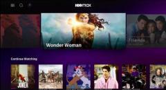 您可以使用AT&T电视免费获得HBO MAX一年