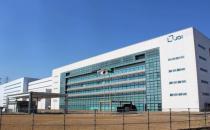 显示器公司将苹果资助的液晶显示器工厂出售给夏普