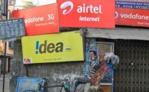 Airtel Reliance Jio推出新的预付费计划