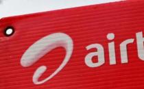 随着公司计划提价 Airtel用户可能不得不支付更多费用