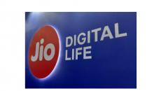 RelianceJio表示将与基于安卓的JioOS一起推出JioBook笔记本电脑