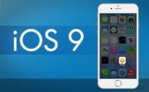 """手机资讯:升级iOS9失败出现""""滑动更新""""怎么解决"""