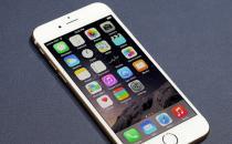 手机资讯:iPhone6/6 Plus常用技巧