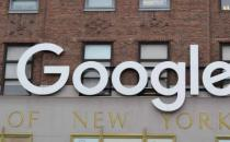 Google推出事实检查标签以进行图像搜索