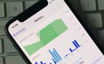 Apple Music应用程序错误导致电池过度消耗