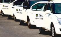 Ola现在允许用户通过PhonePe付款