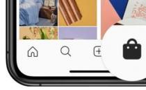 Instagram测试商店功能 以允许大小企业通过应用程序进行销售