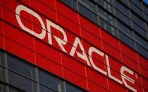 Oracle正式宣布有关ERP和EPM解决方案的更新
