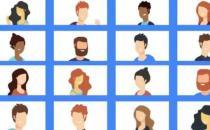 Google Meet推出新的安全功能:您需要了解的所有信息