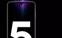 三星GalaxyA325G智能手机特价不到200欧元
