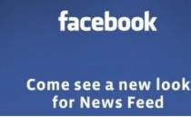 Facebook改进了访问您的信息以便于访问
