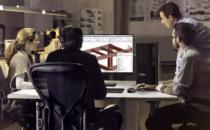 联想强大的新型台式工作站并不像您想象的那么昂贵