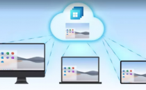 微软终于推出了Windows365这是其新的PC即服务产品