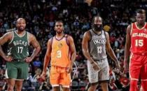 NBA总决赛第六场雄鹿队以105比98战胜了对手