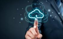 微软收购CloudKnox加强云安全保护