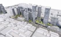 Kajima进行战略性招聘以加强住宅和重建团队