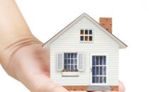 时代投资表示对社会房地产的投资可提供重要的社会价值和引人注目的投资机会