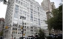 Bascom集团以4911万美元在伊利诺伊州收购了221套高层多户住宅