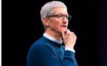 苹果iPhone13的发布可能是虚拟的但这对iPhone粉丝来说是个坏消息
