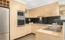 布里斯班最好的房产价格低于760000美元