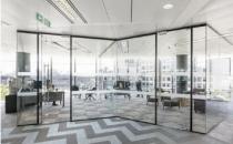 霸菱以1.3亿英镑收购伦敦金融城甲级办公室