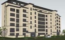AEW代表德国养老基金收购西班牙瓦伦西亚的两个住宅开发项目