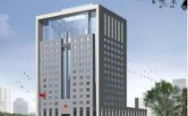NEWCORECAPITAL以1110万英镑出售萨顿的医疗保健和司法大楼