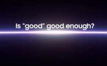 三星在正式宣布之前戏弄了GalaxyZFold3